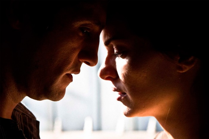 Crítica: Para Minha Amada Morta subverte as regras do suspense