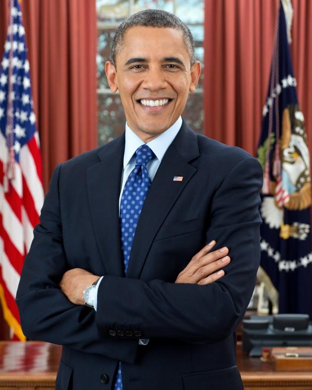 Juventude de Barack Obama inspira dois filmes indies – Pipoca ...