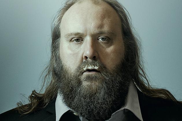 Crítica: Drama islandês premiado, Desajustados é muito melhor que seu título nacional