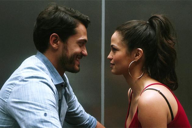Crítica: Apaixonados – O Filme é mais um exemplar de humor televisivo nos cinemas brasileiros