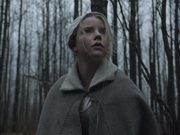 Crítica: A Bruxa não vulgariza sustos para invocar seu impressionante clima macabro
