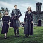 HBO vai transformar cenários de Game of Thrones em atrações turísticas