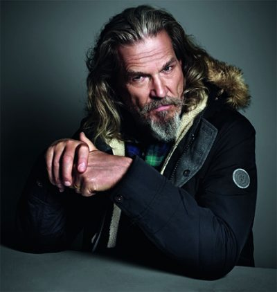 Jeff Bridges entra no elenco da continuação de Kingsman