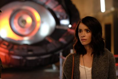 Timeless: Série sci-fi do criador de Supernatural ganha novo comercial