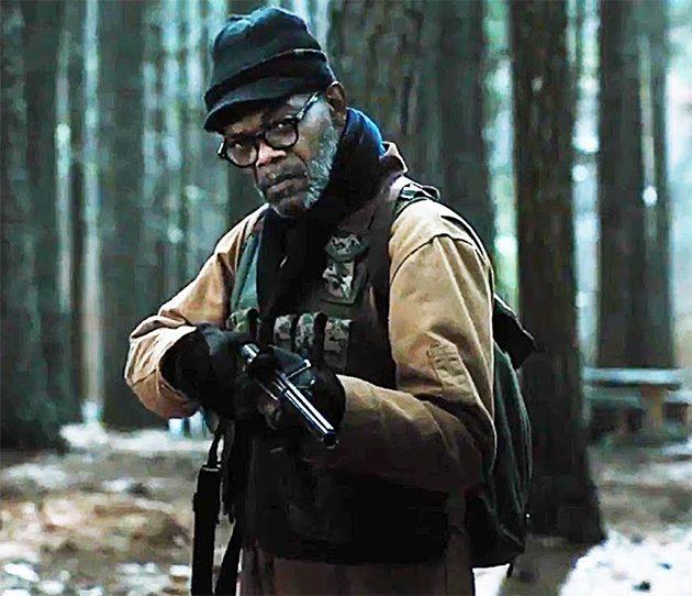"""Celular: """" Zumbis"""" de Stephen King ganham primeiro trailer – Pipoca ..."""