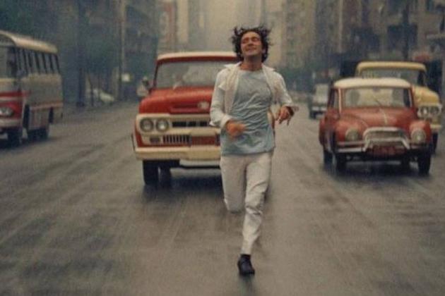 Premiado em Cannes, documentário Cinema Novo vai abrir o ...