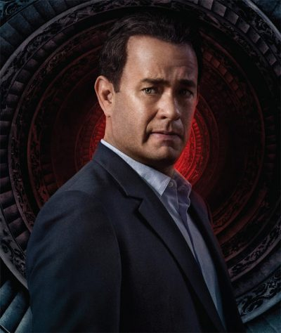 Inferno: Tom Hanks enfrenta o apocalipse no trailer legendado da nova sequência de O Código Da Vinci
