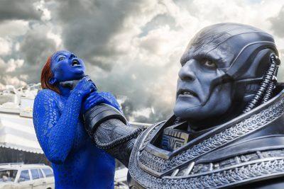 Crítica: Novo X-Men decepciona, mas não chega a ser um apocalipse