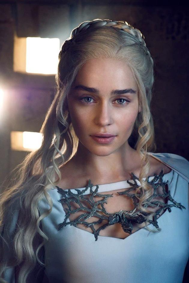Figurinista de Game of Thrones cria grife para vender as jóias de ...