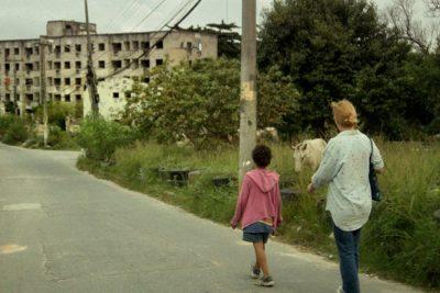 Crítica: Campo Grande transforma em aflição o abandono social crônico