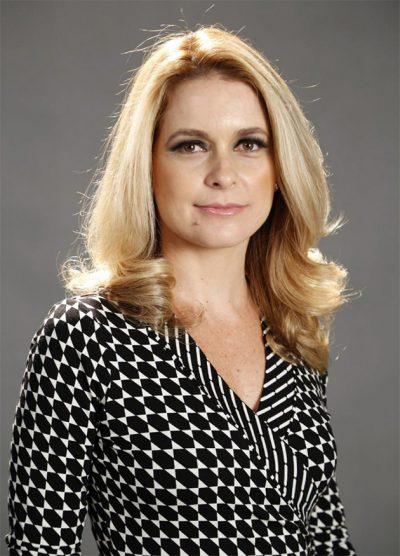 Claudia Abreu vai produzir e estrelar nova série infantil