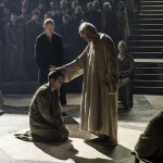 Game of Thrones: Veja mais oito fotos do episódio final da temporada