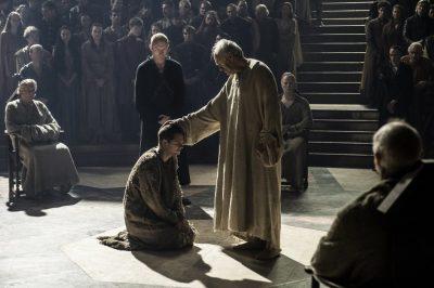 Game of Thrones: Veja mais oito fotos do episódio final da temporada