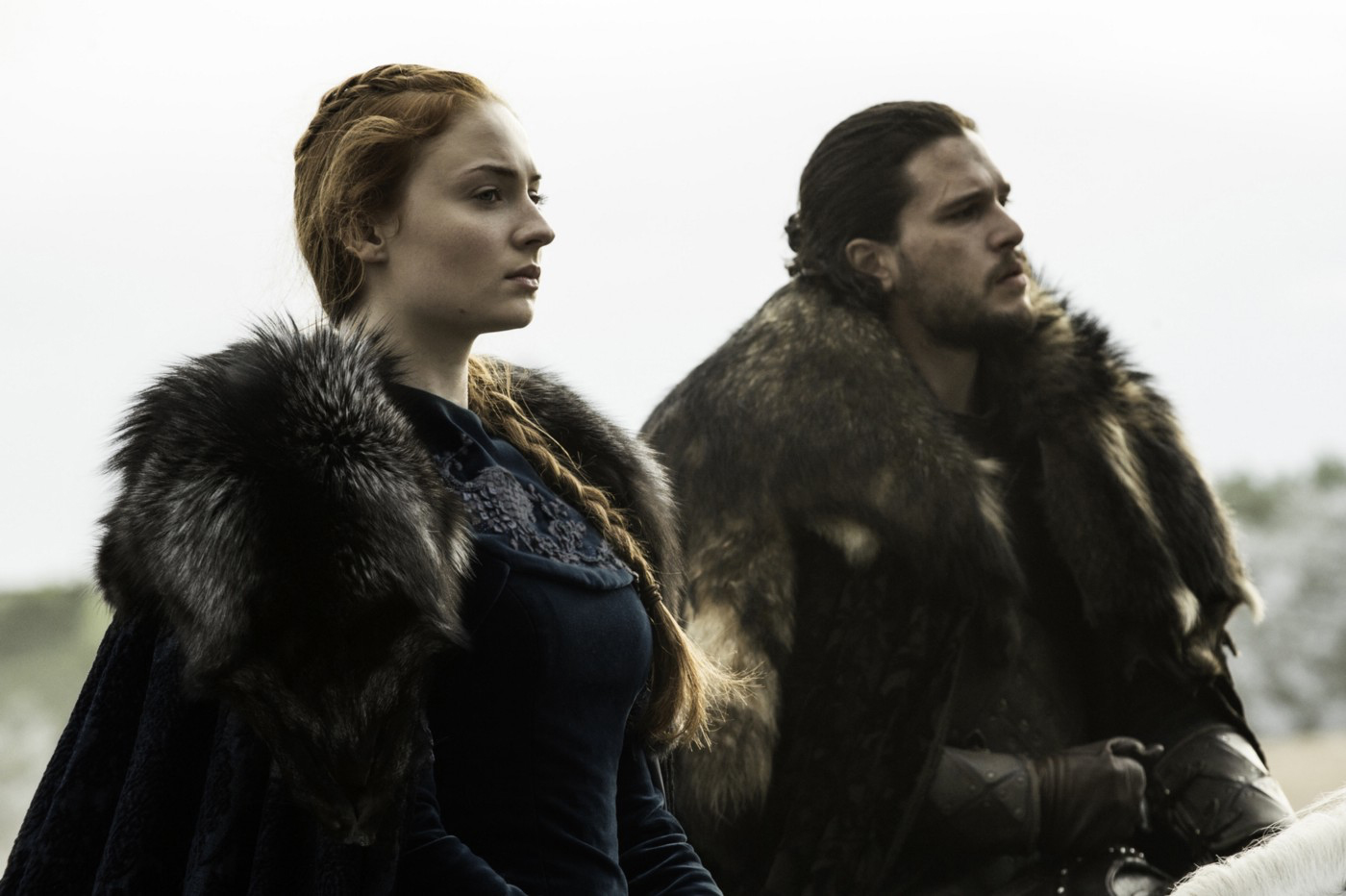 Game of Thrones: HBO confirma 7ª temporada menor e com estreia ...