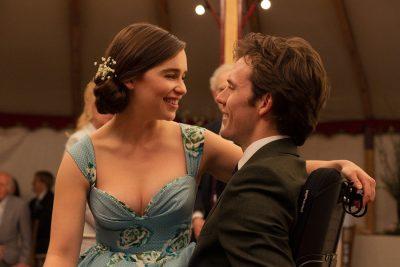 Crítica: Como Eu Era Antes de Você transforma tema polêmico em romance