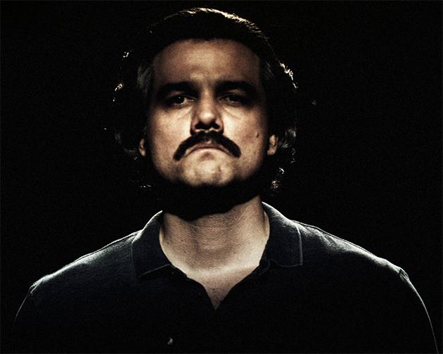 Narcos: Morte de Pablo Escobar não deverá ser o final da série ...