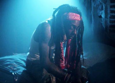 Esquadrão Suicida ganha segundo clipe de sua trilha sonora, repleto de rappers