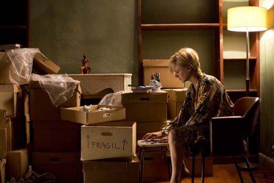Crítica: Julieta traz Pedro Almodóvar mais contido, mas rico em detalhes