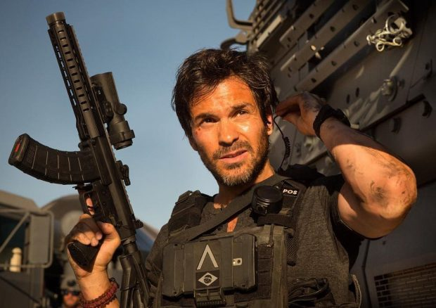 Transformers: Quinto filme da franquia terá personagem brasileiro