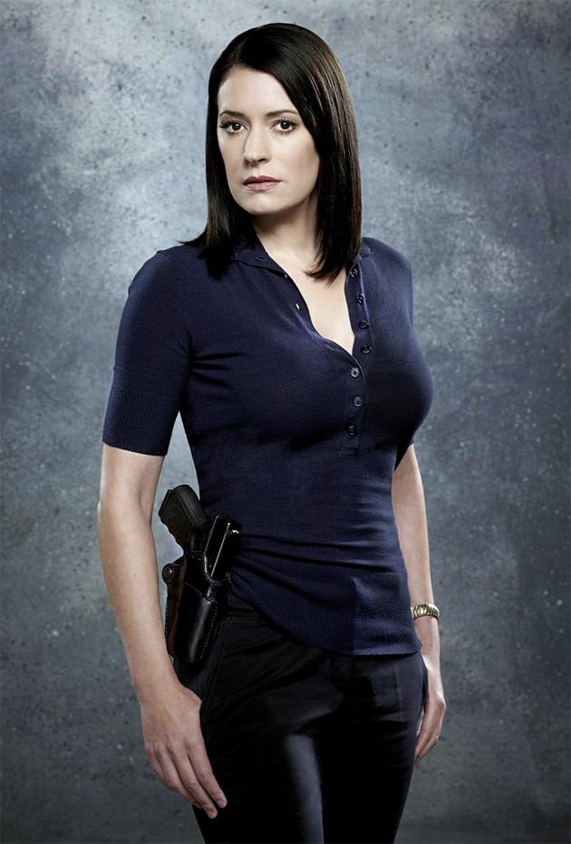 Criminal Minds: Paget Brewster vai voltar ao elenco na 12ª temporada