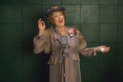 Crítica: Meryl Streep passa ridículo tocante em Florence – Quem É Essa Mulher?