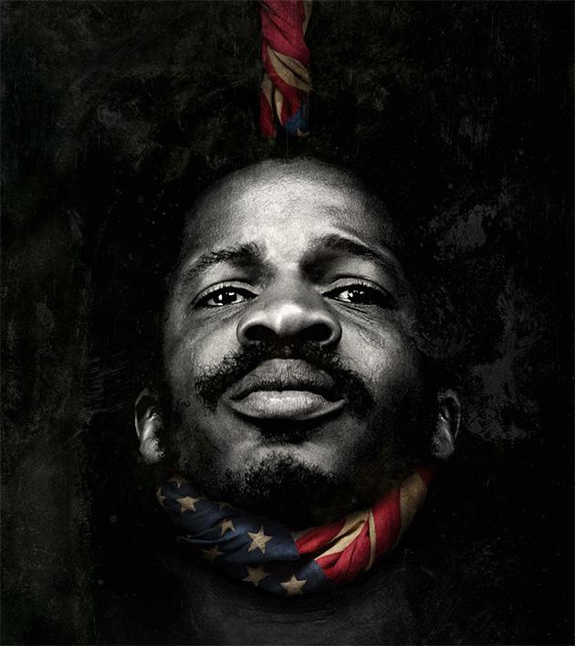 The Birth of a Nation: Vencedor do Festival de Sundance ganha ...