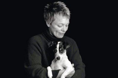 Crítica: Ensaio poético de Laurie Anderson faz de Coração de Cachorro um fluxo de maravilhas