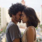 2287_foto-Bianca-Aun_A-Cidade-Onde-Envelheco_set2014-150x150