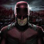 """Teaser da 3ª temporada de Demolidor faz alusão à """"morte"""" de Matt Murdock"""