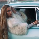 Beyoncé é a grande vencedora do MTV Video Music Awards 2016