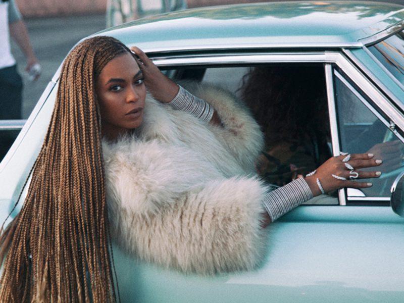 Retrospectiva: Os 15 melhores clipes musicais de 2016
