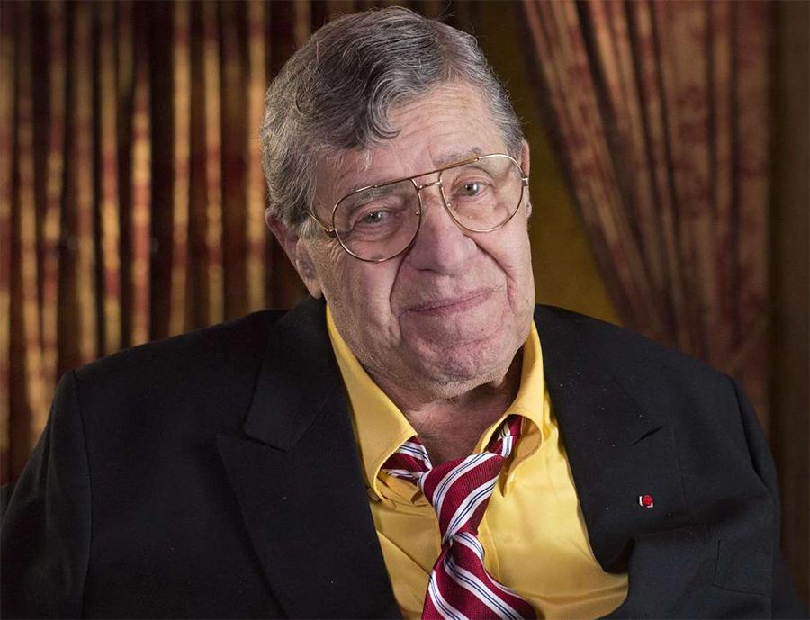 Max Rose: Trailer dramático destaca volta de Jerry Lewis ao ...