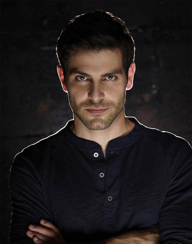 Grimm é cancelada! 6ª temporada será a última da série - Pipoca ...