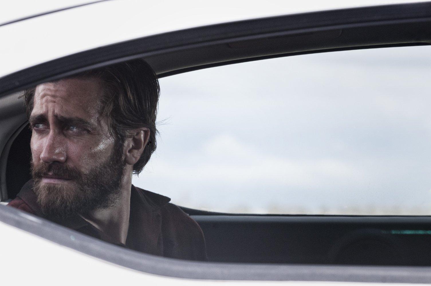 Nocturnal Animals: Jake Gyllenhaal e Amy Adams nas primeiras ...