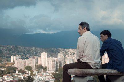 Crítica: De Longe Te Observo confirma bom momento do cinema latino-americano