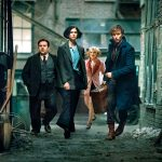 fantastic-beasts-and-where-to-find-them-150x150