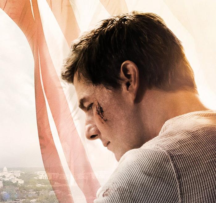 Tom Cruise estará ao vivo no Facebook nesta quinta para falar com ...