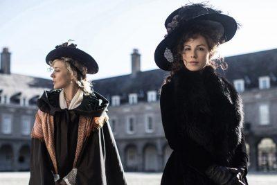 Crítica: Amor & Amizade faz leitura avançada e pouco convencional de Jane Austen