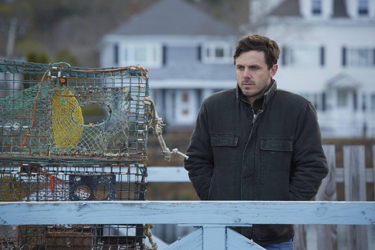 Manchester By the Sea: Casey Affleck mostra talento dramático em ...