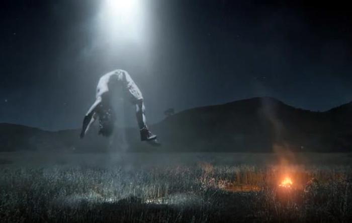 American Horror Story: Novos teasers trazem ameaças alienígenas ...