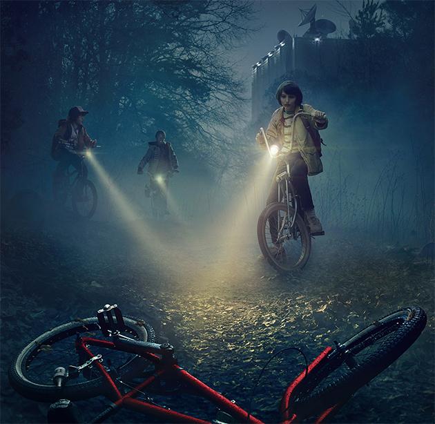 Stranger Things: 2ª temporada vai se passar um ano depois do ...