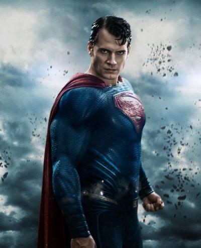 Warner estaria negociando com diretor de X-Men: Primeira Classe para continuação de O Homem de Aço