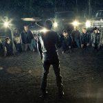 The Walking Dead: Estreia da 7ª temporada só teve menos audiência que a Globo no Brasil