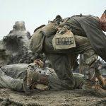 Até o Último Homem: Veja duas cenas da volta aclamada de Mel Gibson à direção