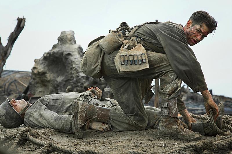 Veneza: Exibição para o público do novo filme de Mel Gibson é ...