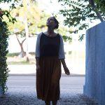 Associação Brasileira de Críticos confirma Aquarius como seu filme favorito de 2016