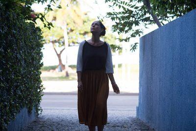 Crítica: Aquarius resgata Sonia Braga e renova a apreciação do cinema nacional