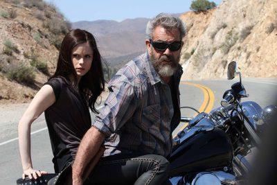 Crítica: Volta de Mel Gibson em Herança de Sangue empolga mais que o próprio filme