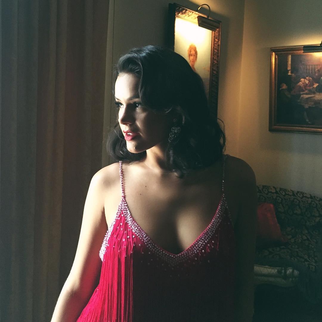 Nada Será Como Antes: Bruna Marquezine posta foto sexy de sua ...