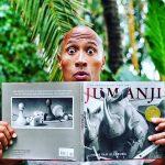 Dwayne-Johnson-Jumanji-150x150